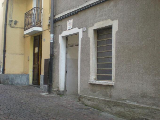 Alloggio-Vendita-Via-San-Giovanni-Bosco19-Lanzo t.se-1