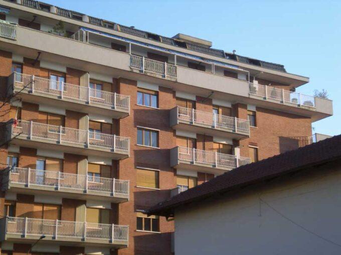 Alloggio-vendita-cirie-3
