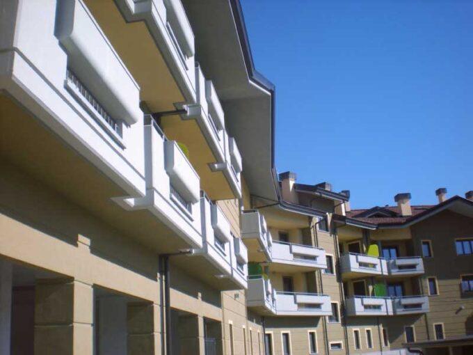 Alloggio-vendita-cirie-via-robassomero-3