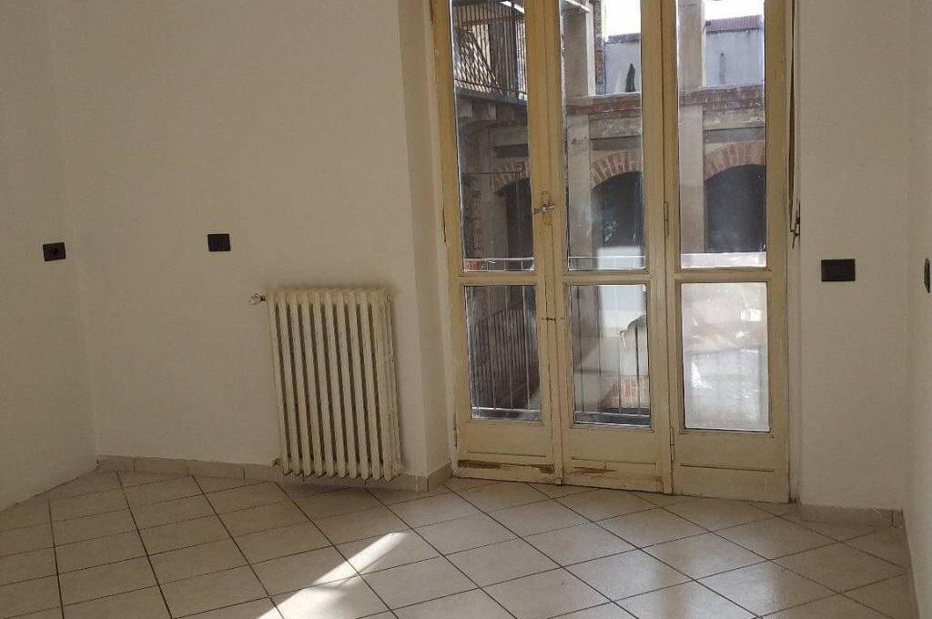 Appartamento-in-affitto-a-Ciriè-11