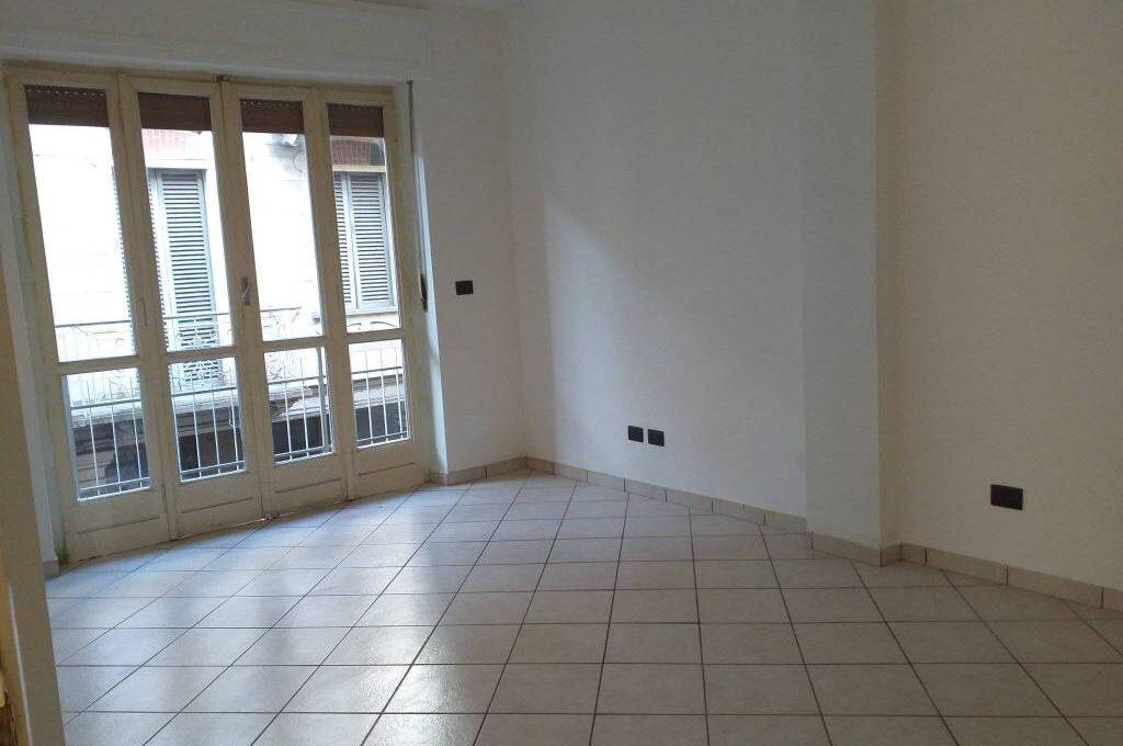 Appartamento-in-affitto-a-Ciriè-12