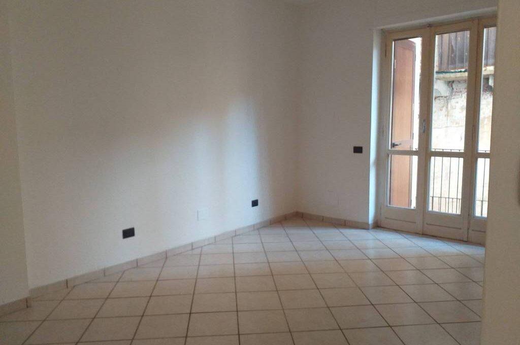 Appartamento-in-affitto-a-Ciriè-13