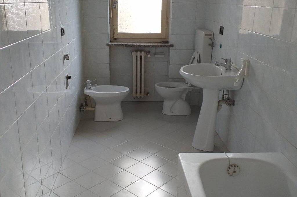 Appartamento-in-affitto-a-Ciriè-14