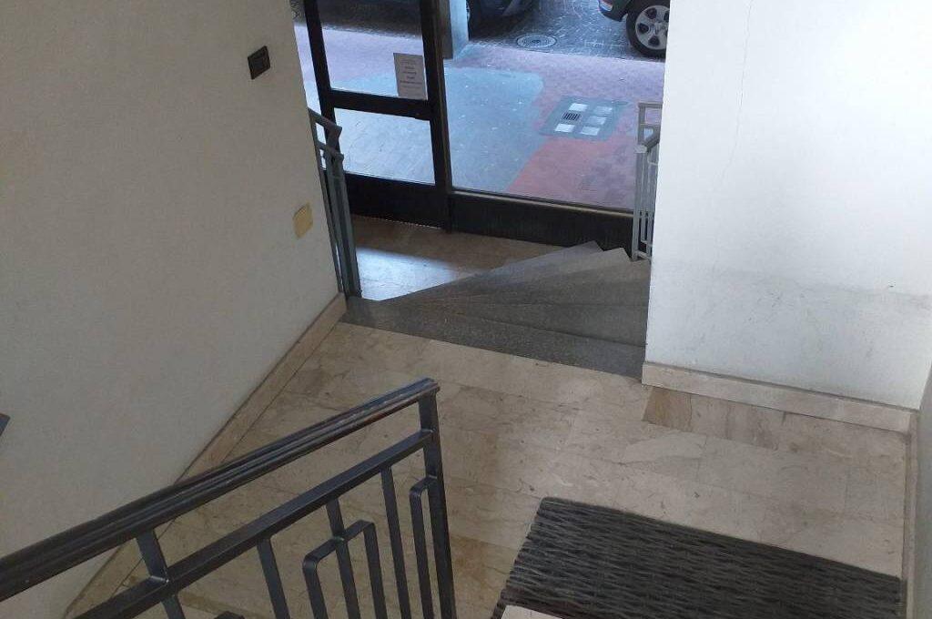 Appartamento-in-affitto-a-Ciriè-5