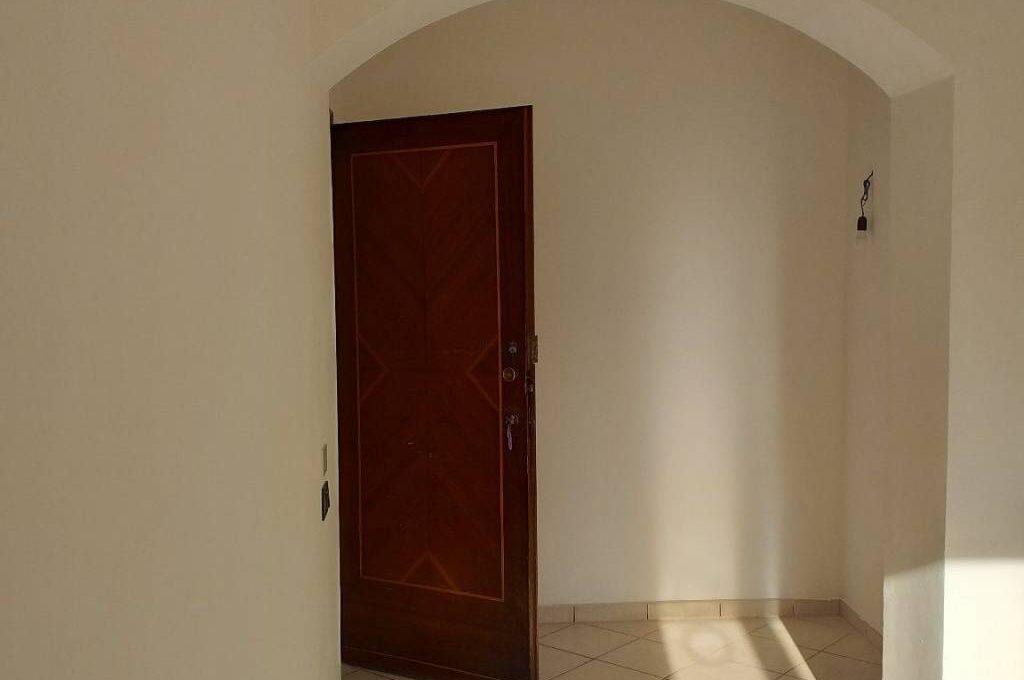 Appartamento-in-affitto-a-Ciriè-6