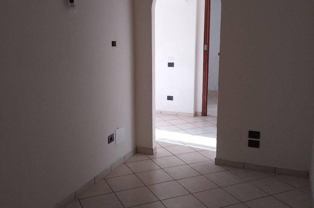 Appartamento-in-affitto-a-Ciriè-8