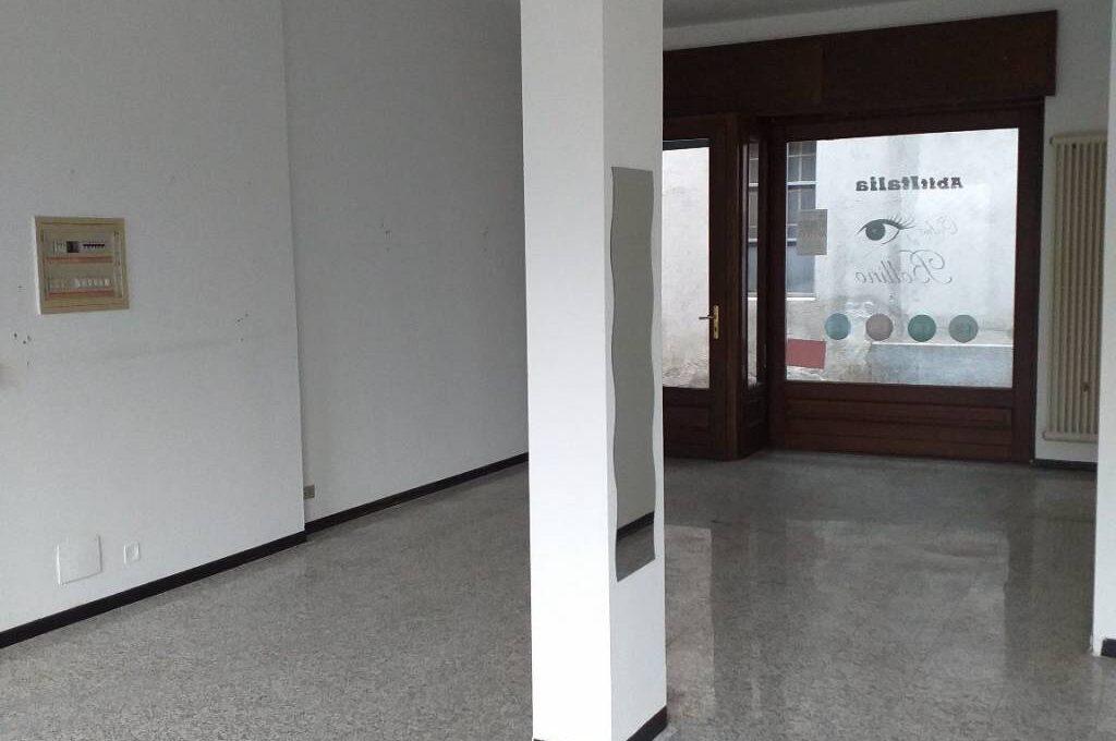 AFFITTO-LOCALE-COMMERCIALE-CIRIE-VIA-CIBRARIO-10
