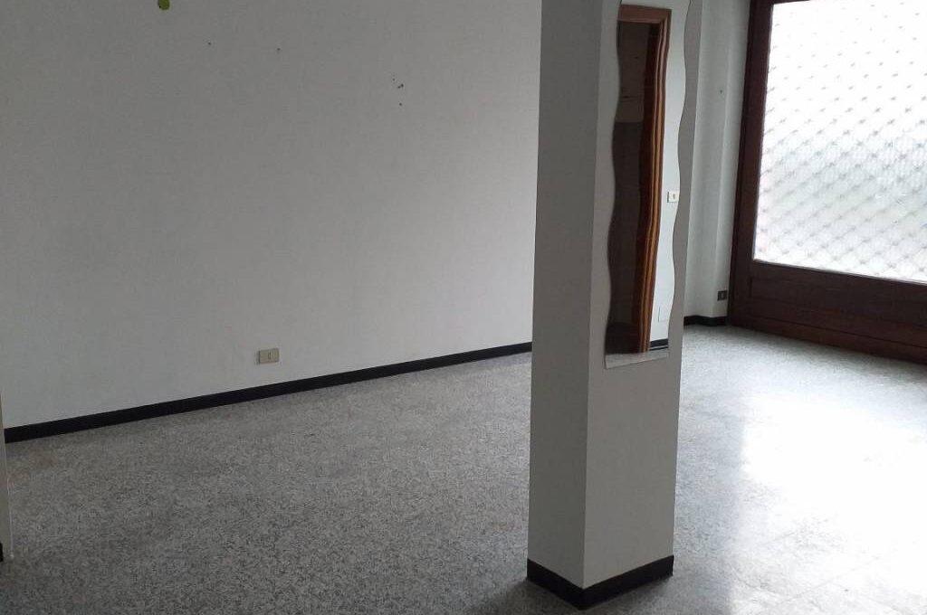 AFFITTO-LOCALE-COMMERCIALE-CIRIE-VIA-CIBRARIO-9