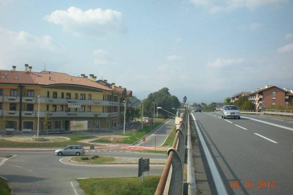AFFITTO-LOCALE-COMMERCIALE-CIRIE-VIA-ROBASSOMERO-3