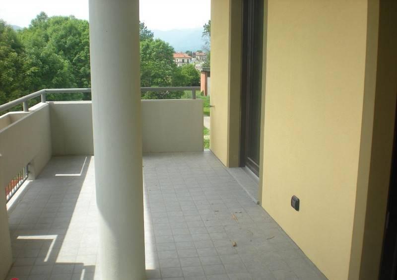 VENDITA-ALLOGGIO-BILOCALE-CIRIE-VIA-ROBASSOMERO-10